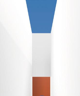 独立空间-海报