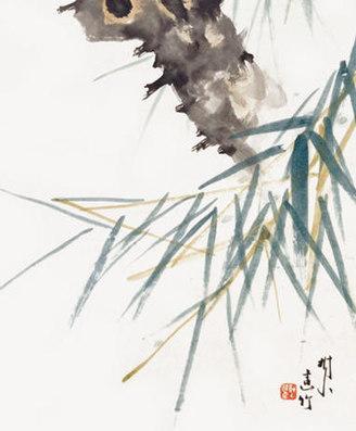惠州展-海报-下-01