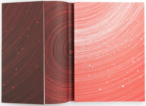 eot-book_2