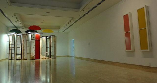 展览空间5