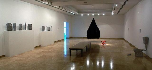 展览空间6