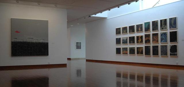 展览空间2