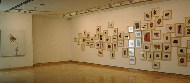 展览空间7