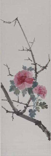 花卉-054