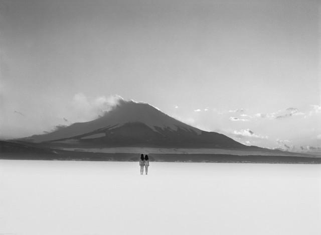 在日本富士山No.13
