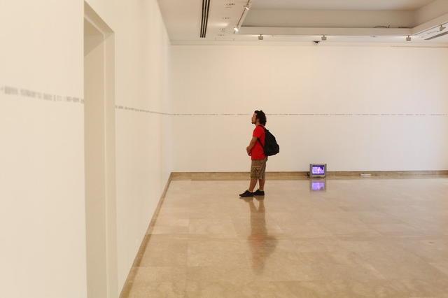 展览现场3