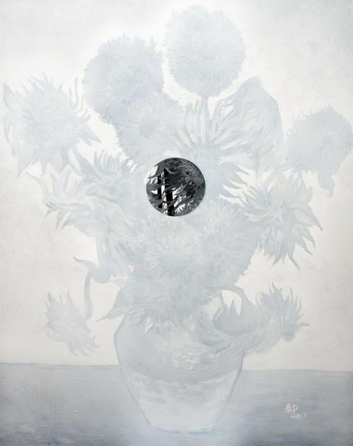 记忆-向日葵