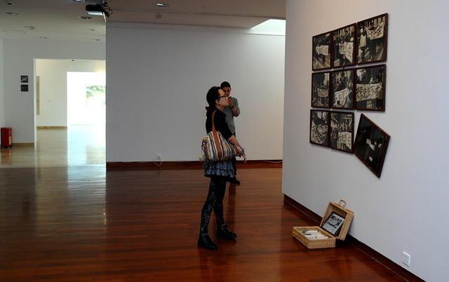 展览现场31