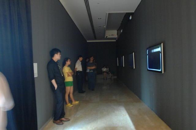 展览现场10