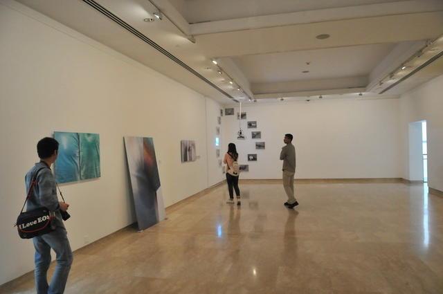 展览现场5