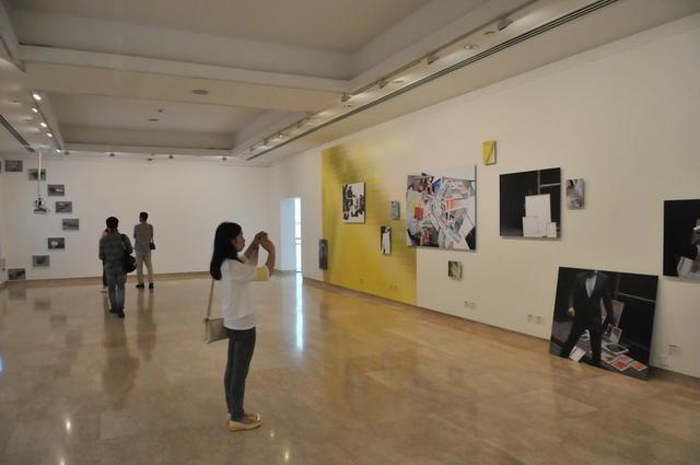 展览现场6