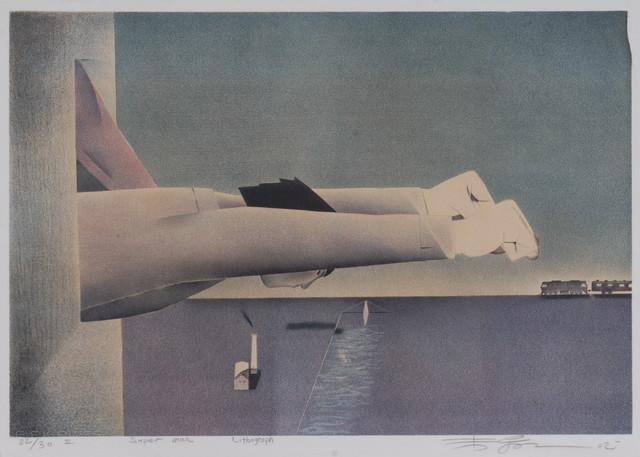 C-023